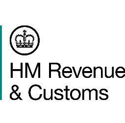 HMRC Licensed Provider
