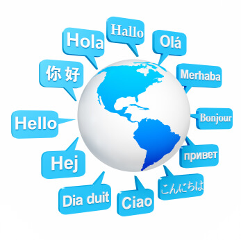 Overseas Mail Forwarding Service
